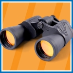 OutlookGraphic_Binoculars