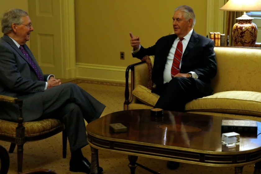 mcconnell-tillerson