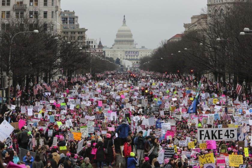 womens-march-oliver-contreras-photo